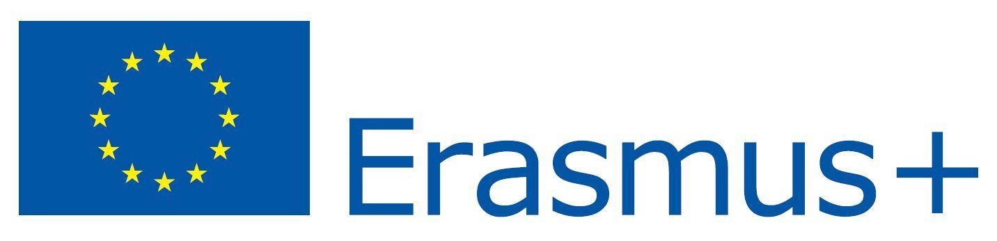 erasmus logo web